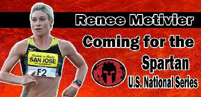 Renee Metivier