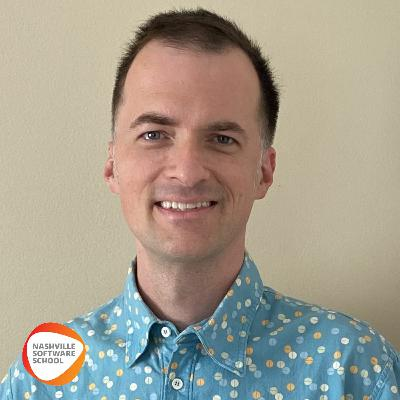 Tim Pearson - Data Analytics