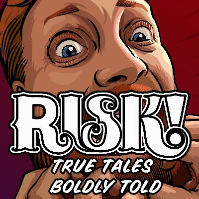 Best of RISK! Music #18