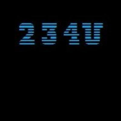 """Episode 10 """"234U"""""""