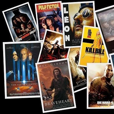 Watch Online FLIXTOR Free Latest films in 720p HD