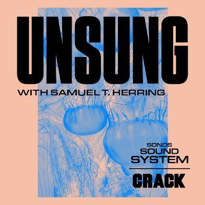Future Islands' Samuel T. Herring on Morphine's Mark Sandman