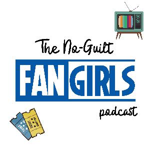 Fangirling Podcasts- How Meta