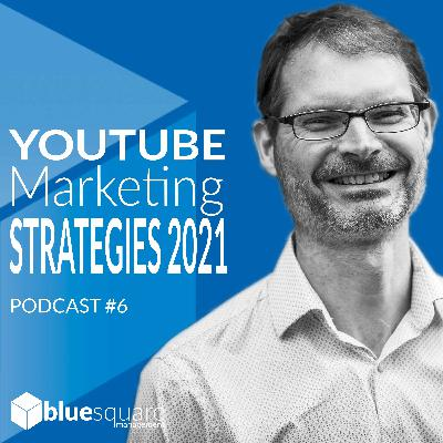YouTube Marketing Strategies, Tips and Tricks For Business 2021