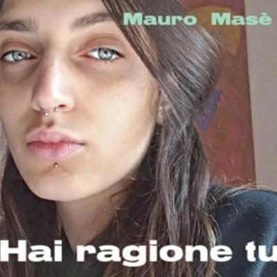 Special guest Mauro Masè