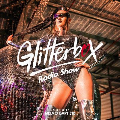 Glitterbox Radio Show 172: The House Of Philadelphia International Records