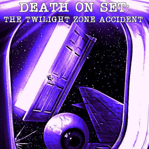 Mini #4: The Twilight Zone Accident