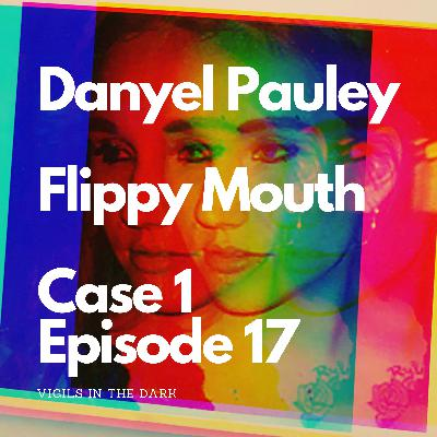 C1E17 - Flippy Mouth