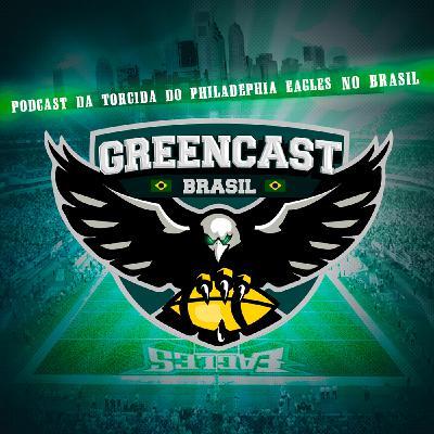 GreencastBR 24 – Free Agency 2019