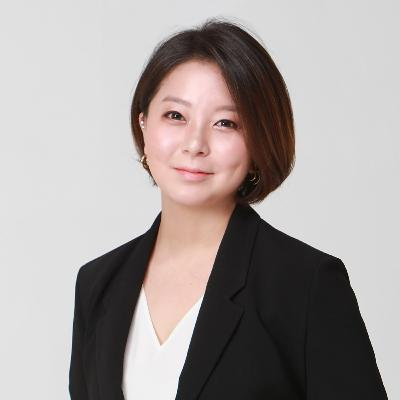 Unpacking carbon offsetting, with Margaret Kim