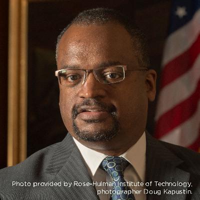 Robert L. Wilkins v. Maryland State Police