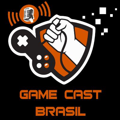 GamecastBrasil #2 História e Games