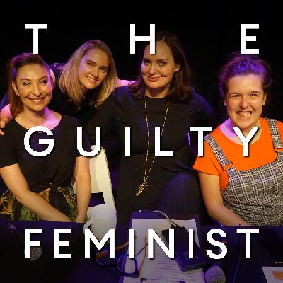 169. Freedom of Speech with Rosie Jones, Jena Friedman and Jess Robinson