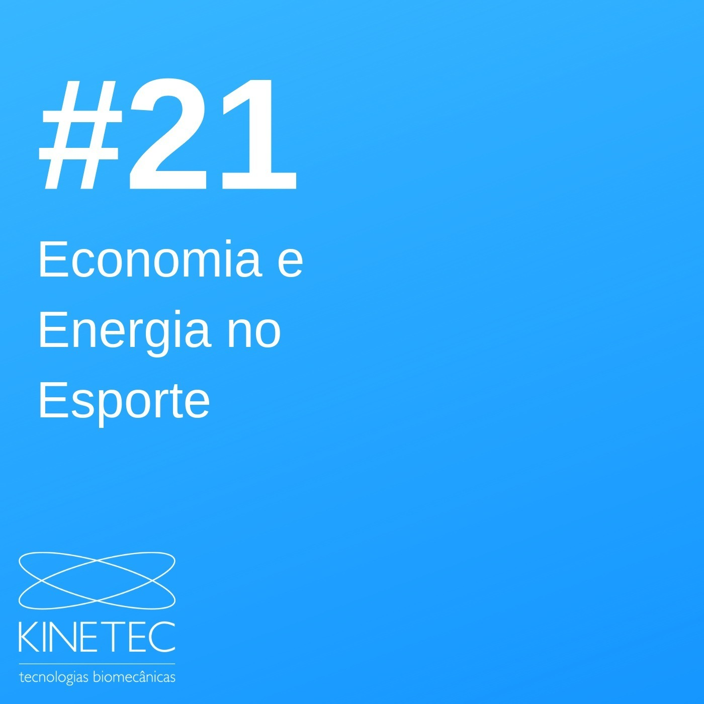 #021 Live Economia e Energia no Esporte com Leonardo Tartaruga