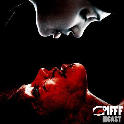 PIFFFcast 97 - Bustillo / Maury : Frères De Genre