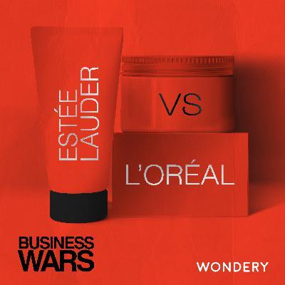 Estée Lauder vs L'Oréal   How Influencers Are Changing the Beauty Industry   7