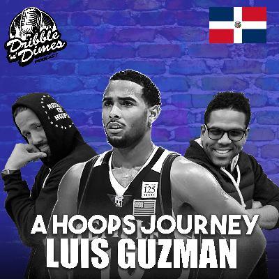 Luis Guzman: Dominicano Soy!