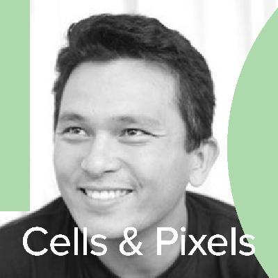 Smart devices and future of design with Lucas Hirata – Design Lead, Google (Ex: Huge, Globo.com)