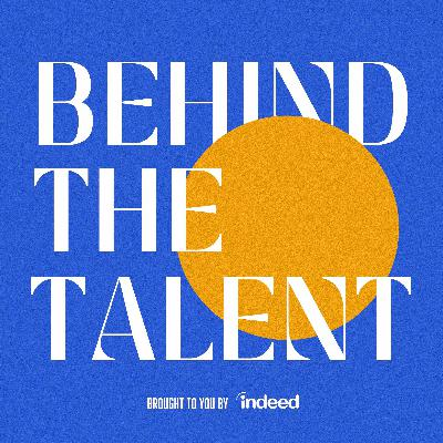 Behind the Talent - Trailer