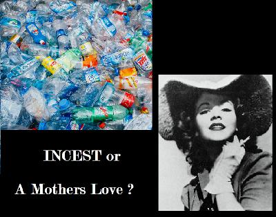 Episode 29:  (The Indecorous History of Plastic)