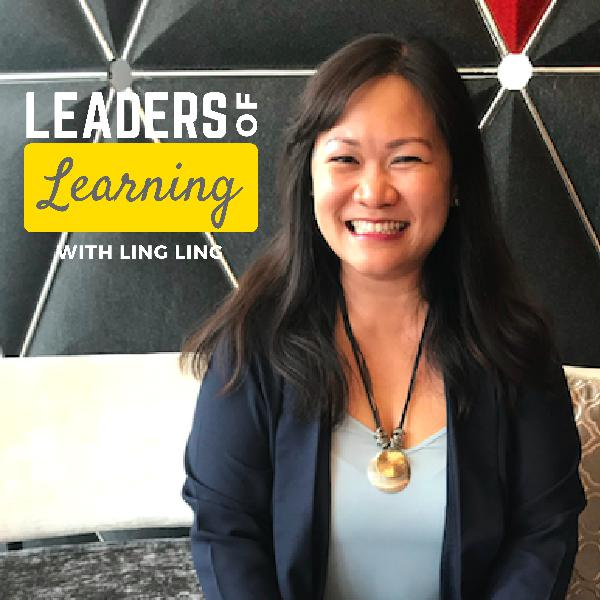 The Future of Work with Gabrielle Frieda Loh