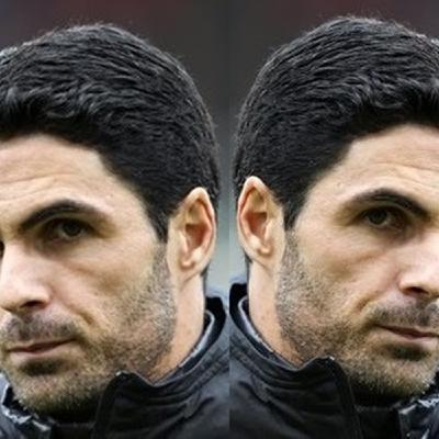 Arteta Knows Everything Yet He Knows Nothing