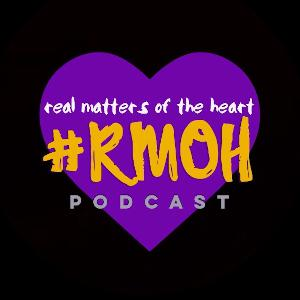 #RMOH ep. 25 | i just wanna be successful *trey songz voice*