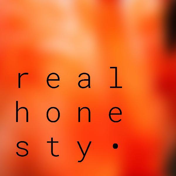 Real Honesty – Feat. Helen Tran, Chas Barton, & Kunal Patel
