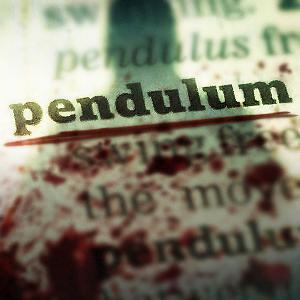 Introducing 'Pendulum' - a new podcast
