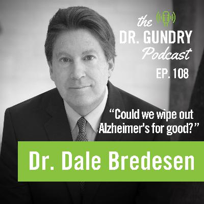 The end of Alzheimer's - is it possible?