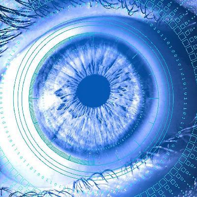 计算机视觉——AI 可以像人一样看东西吗?