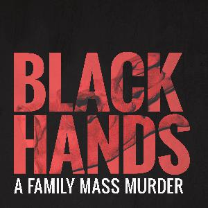 Black Hands - Trailer