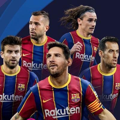 Euro Trip: Soccer Weekend (Best Bets Across Continental Europe 03/13 - 03/15)