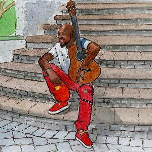 Ep. 65: Wyclef Jean
