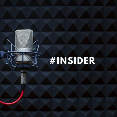 Insider #86 - Superspreader - AnyDesk - Dr.Smile - Exporo - Outfittery - Zerolens - Finiata