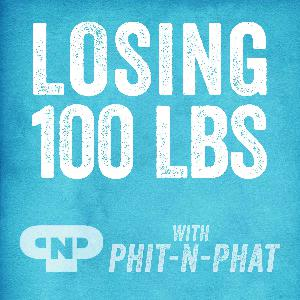 Bonus Episode: What is Weightloss Coaching?