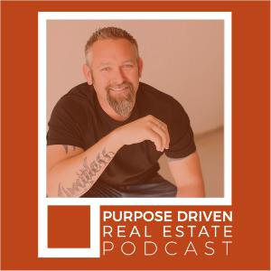19: What the current market is looking like for 2019! Featuring Dave Karrick with My Home Group