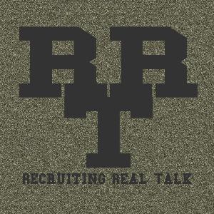 Recruiting Real Talk E1