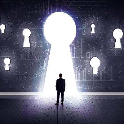 CISO as a Digital Business Leader