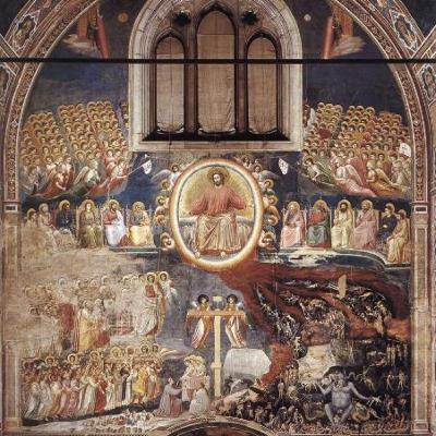"""""""Living in light of Christ's eternal rule"""" - Romans 14:1-12 - (September 20, 2020 - 16th Sunday in Pentecost)"""