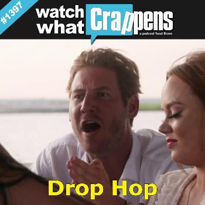 Southern Charm: Drop Hop