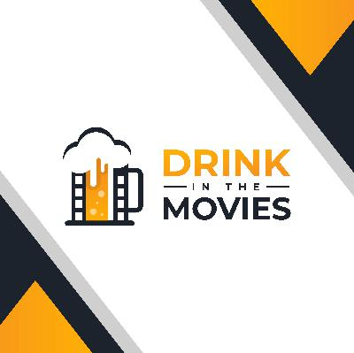 Episode 99: Favorite Films of 2020 Part 2