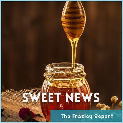 Sweet News