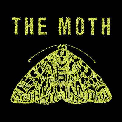 The Moth Radio Hour: Parental Guidance