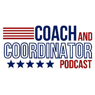 Building Culture and Coaching the Tight End - Nick Sheridan, Offensive Coordinator, Indiana