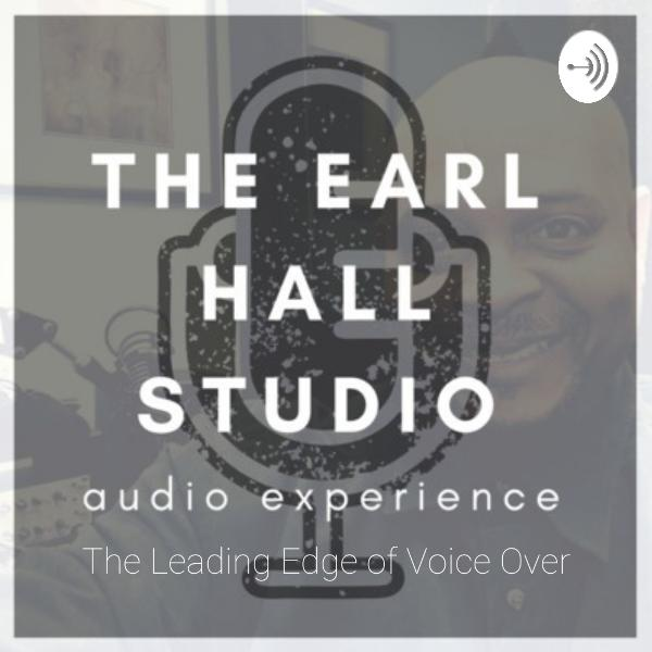 The Earl Hall Studio Audio Experience: EPS19