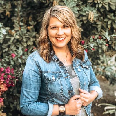 Lisa Winbolt