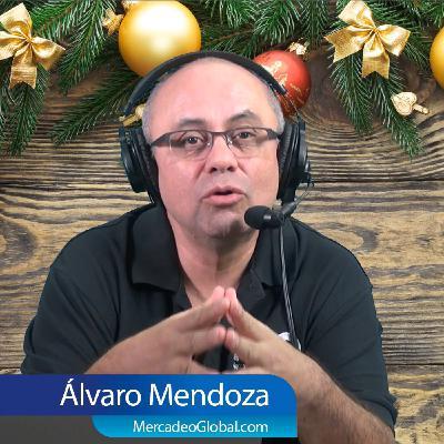 089 - 12 compromisos de Año Nuevo para transformar tu vida