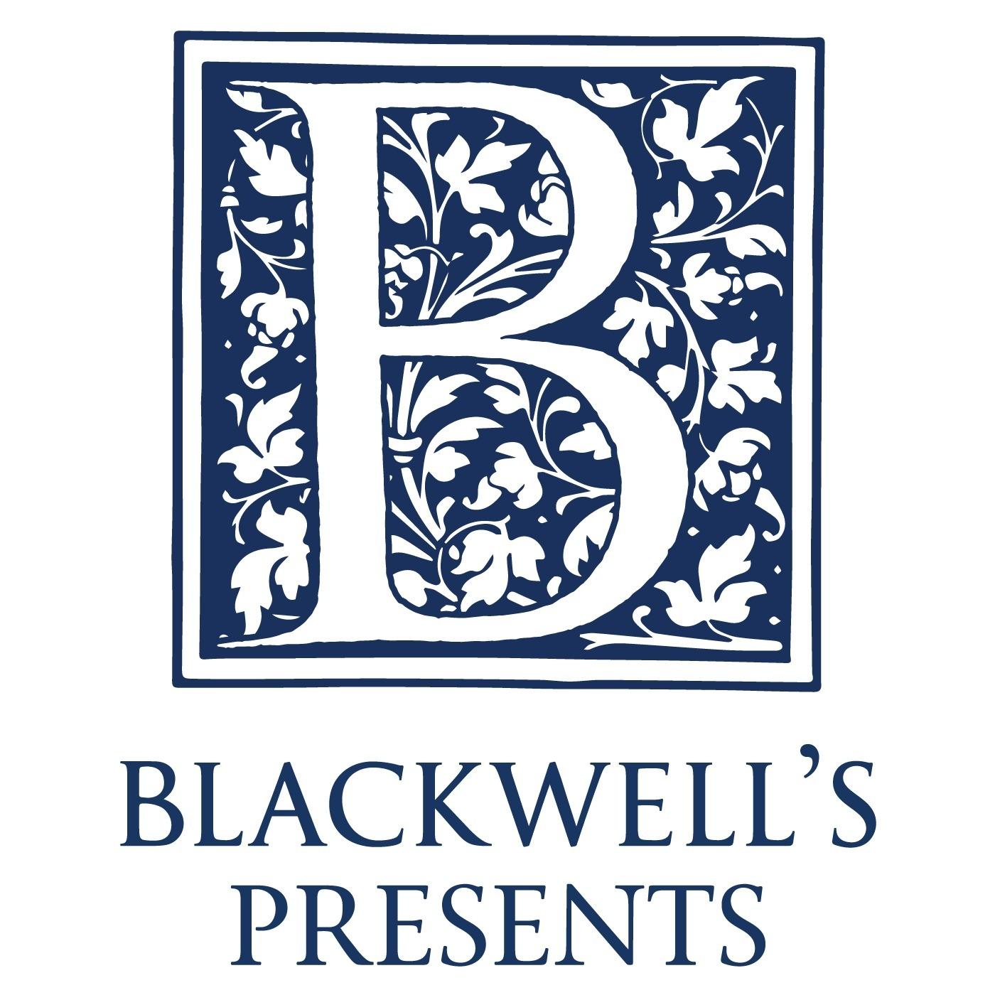 Carcanet Poets - Beverley Bie Brahic, Alison Brackenbury, and Nina Bogin