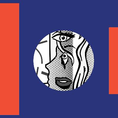 Кому ты нужен? Кто такой арт-критик в современном искусстве? Разговор с Ириной Саминской